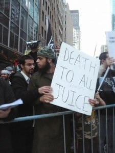 20.  Juice is pretty harmless, if not healthy for you