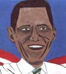 bad-obama-painting1