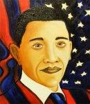 bad-obama-painting3