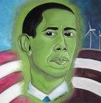 bad-obama-painting6