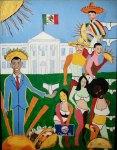bad-obama-painting7