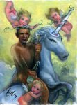 giclee_unicorn_new_year
