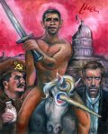 obama-painting2