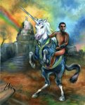 obama-painting3