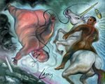 obama-painting6