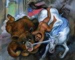 obama-painting7