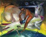 obama-painting9